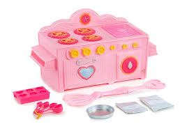 amazon com lalaloopsy baking oven toys u0026 games