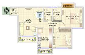 Huge Mansion Floor Plans Floor Plans For Mansions Luxamcc Org