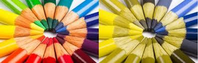 Deuteranopia Color Blindness Creating Color Blind Accessible Figures U2013 Profhacker Blogs The