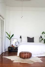Earthy Room Decor by Earthy Bedroom Boho Furniture Earthy Room Fantastic