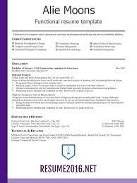 Ou Resume Builder Hybrid Resume Example Nursing Low Experienceresume