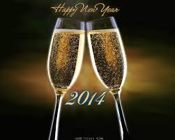 martini wallpaper happy new year 2012 images happy new year 2014 hd wallpaper and