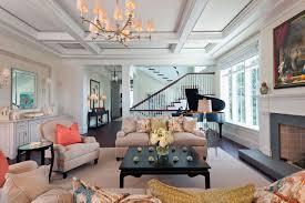 home interior decorator house decorator simple compare prices on decorator green house