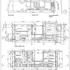 hvac control symbols gallery electrical diagram