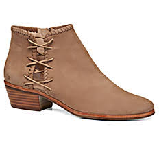 womens boots belk s shoes belk