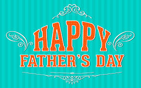 fathers day 2017 images pictures u0026 wallpapers free download