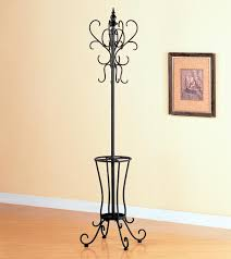 decorations awesome lamp cool coat racks affordable cool coat