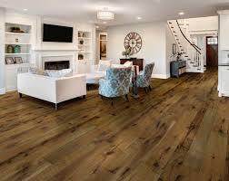 hallmark floors reclaimed look organic 567 oolong hickory