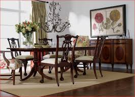 Ethan Allen Dining Rooms Dining Table Archives Hkspa Net