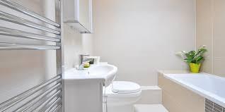 aircycler smartexhaust bath fan light switch