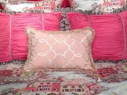 Custom Girls Bedding by 32 Best Custom Kids Bedding Images On Pinterest Kid Beds