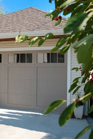 Overhead Door Madison by Gallery Ch Industries Com