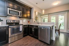 kitchen cabinets abbotsford scott napier 9 2950 lefeuvre road abbotsford mls r2196412 by