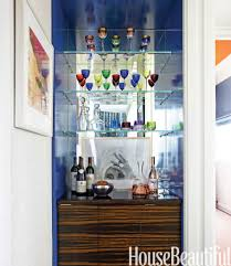 home bar interior design for really encourage xdmagazine net