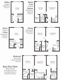 small casita floor plans 50 fresh casita floor plans home plans architectural designs