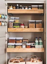 best way to organise kitchen food cupboards how to organize your kitchen from martha stewart