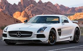expensive mercedes s most luxurious cars most expensive car ranking