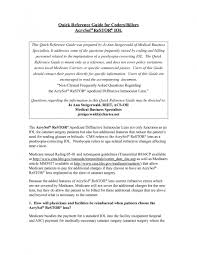 cover letter for article sample cover letter for medical billing and coding templates