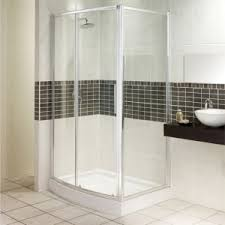 Clean Shower Doors Clean Shower Doors Class Cleaning Nyc Manhattan