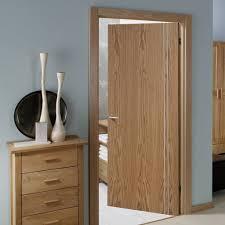 Home Interior Doors Flush Interior Doors Choice Image Glass Door Interior Doors