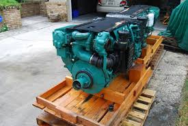 volvo marine diesel engines prices u2013 automobili image idea