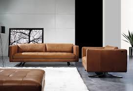 Modern Sofas Sydney Sofas Sorano Leather Sofa Sofa World