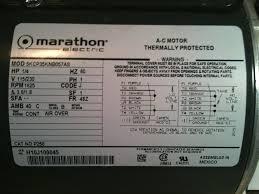 marathon generator wiring diagram free download marathon wiring