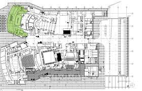 tk homes floor plans sydney opera house floor plan ikea kitchen timer time lapse