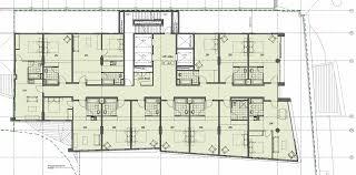 hobart approved vibe hotel 36 argyle street 15st 57m