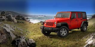 2017 jeep wrangler unlimited limited off road car u0026 vehicle philippines wrangler unlimited philippines