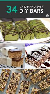 In Home Bar by Best 25 Portable Snacks Ideas Only On Pinterest Snacks For Work