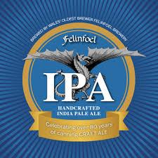 Home Design Gold Ipa Our Beer U2022 Felinfoel Brewery