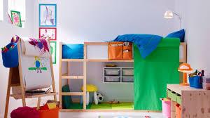 lit chambre fille 10 conseils malins pour aménager l espace sous le lit mezzanine