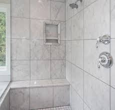 bathroom shower tile ideas interior design