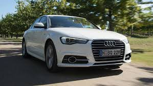 audi a6 or a7 audi a6 1 8 tfsi 2016 review carsguide