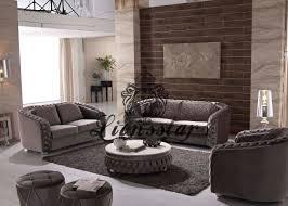 Chippendale Wohnzimmer Schrank Luxus Sofa Ihr Stilvolles Wohnzimmer Lionsstar Gmbh