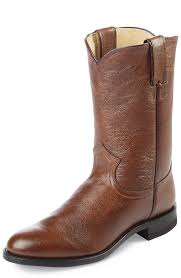 s boots justin s roper boots corona