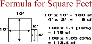 how to calculate the square footage of a house how do you calculate square feet for carpet home decor 2018