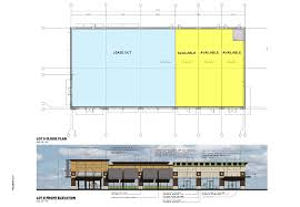 Kroger Floor Plan Oakley Station A 74 Acre Mixed Use Development At The Center Of