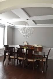 Kitchen And Dining Room Colors by 62 Best Basement Low Light Room Colors Images On Pinterest