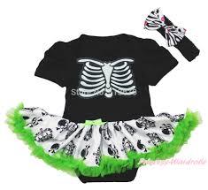 online get cheap skeleton print bodysuit aliexpress com alibaba