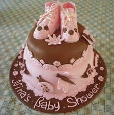 baby shower cake u2013 u201d a lady bug u2013 butterfly u2013 dragonfly u201d all