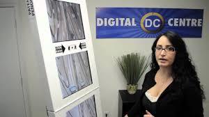Digital Photo Booth Strip Photobooth Youtube