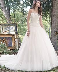 maisie wedding dress style 8111 morilee wedding dress ideas
