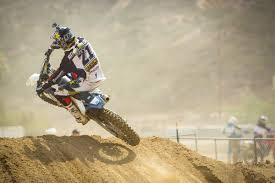 motocross go pro gopro onboard jason anderson glen helen raceway transworld