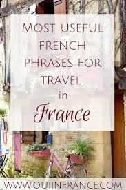Provence France Map Best 25 Travel In France Ideas On Pinterest France France