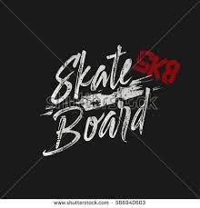 skater stock images royalty free images u0026 vectors shutterstock