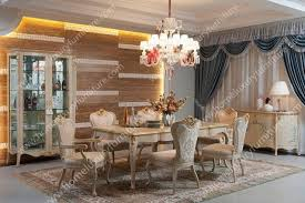 luxury dining room sets wooden dining table and chairs luxury dining room sets glass