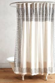Hookless Shower Curtain Walmart Crashing Waves Shower Curtain Shower Curtains Walmart Canada