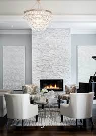 fireplace trends top 20 fireplace decorating ideas
